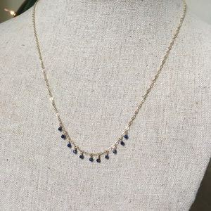 Lovedove Jewelry